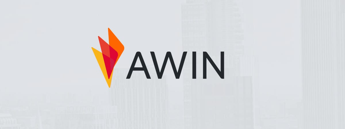 awin affiliate marketing