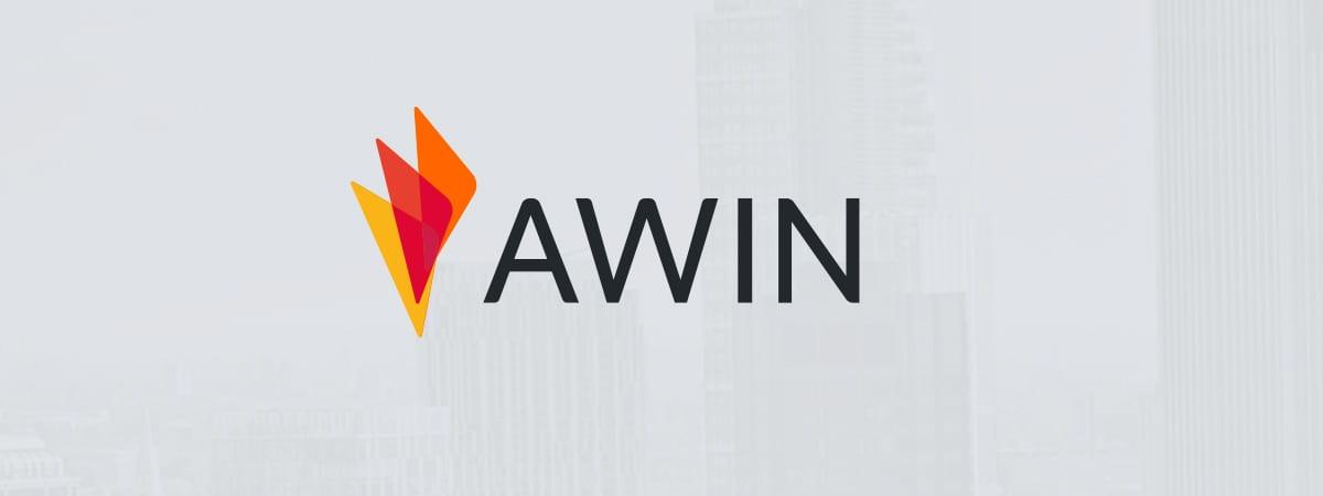awin affiliate marketing
