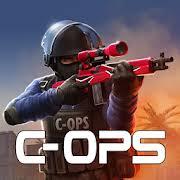 c-ops