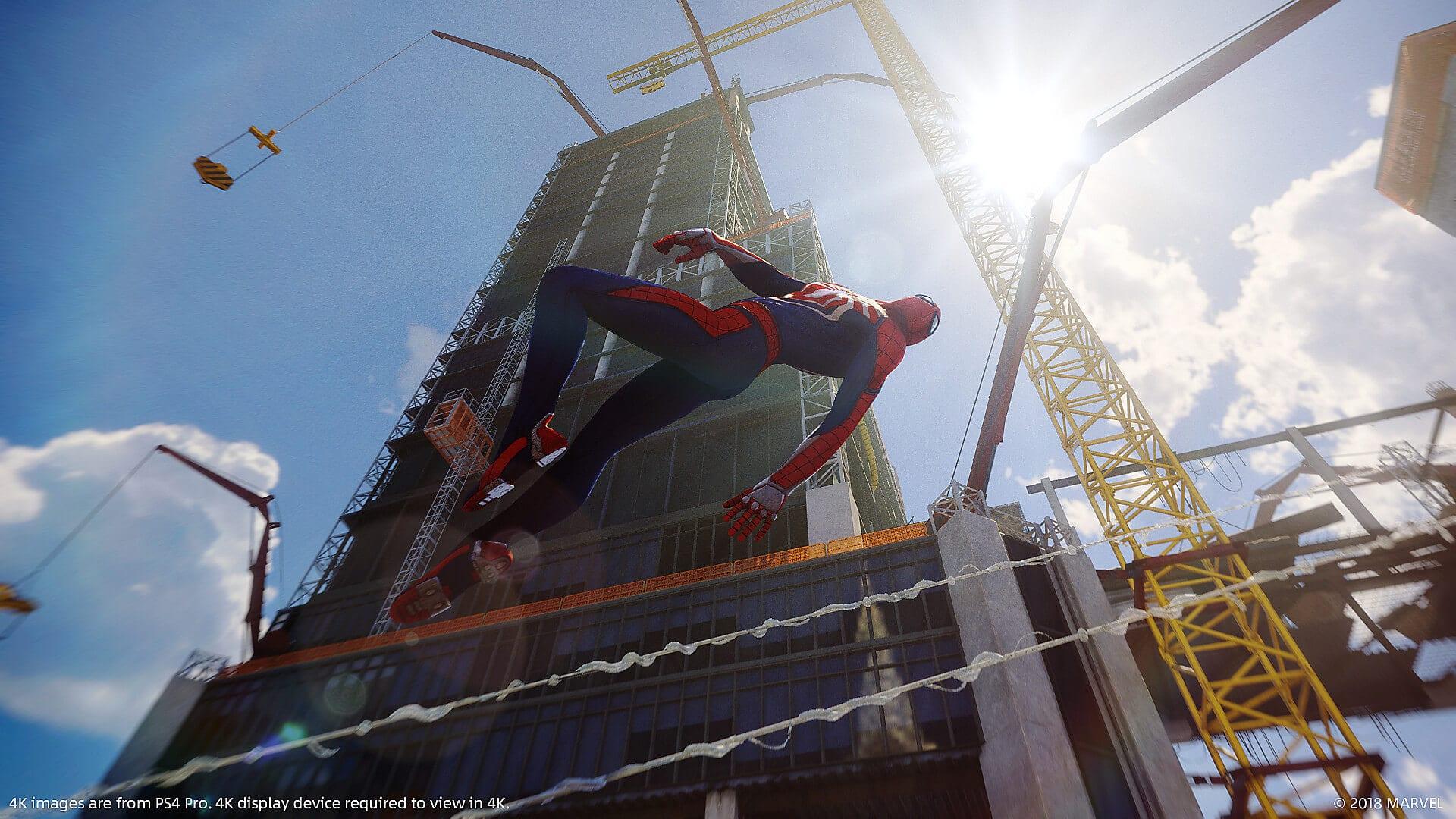 marvels-spider-man-graphics