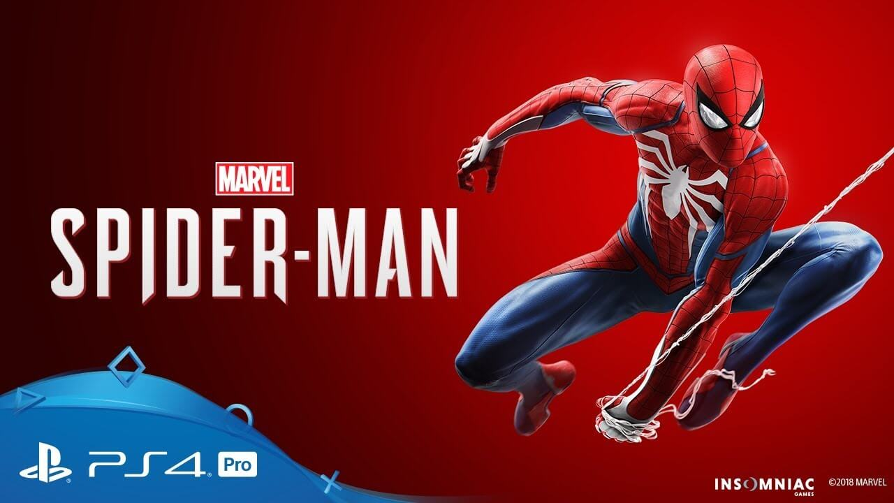 marvel's-spider-man