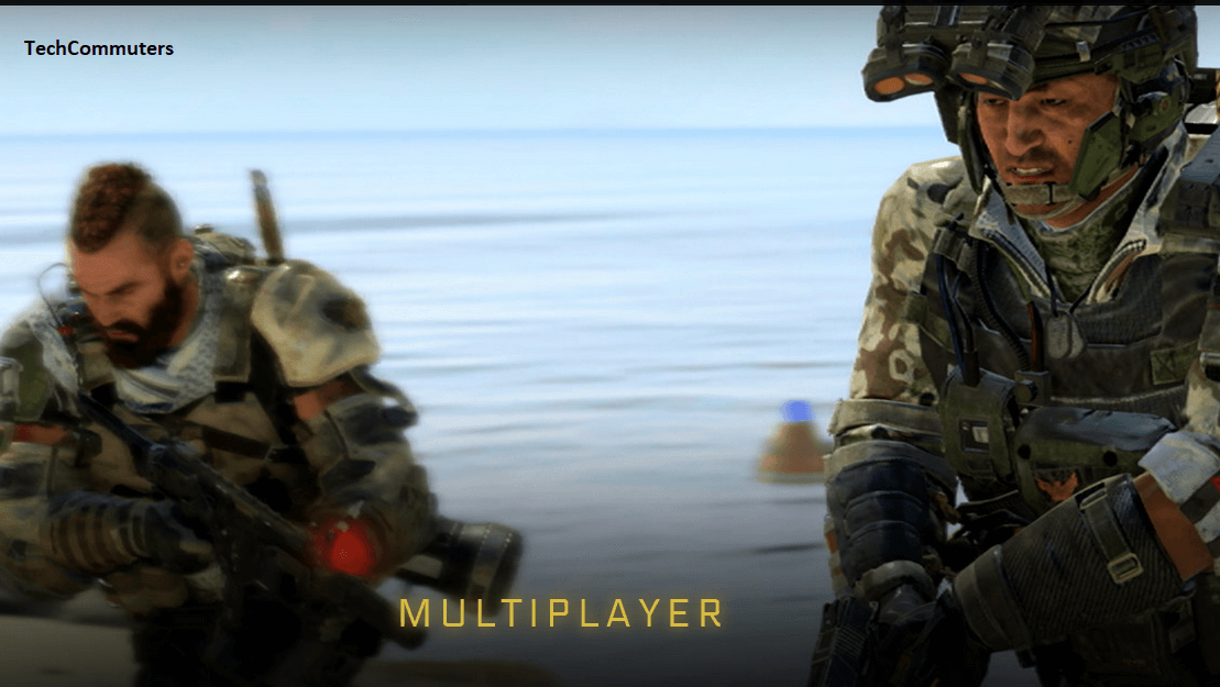 Call-of-Duty-Black-Ops-4-Gameplay
