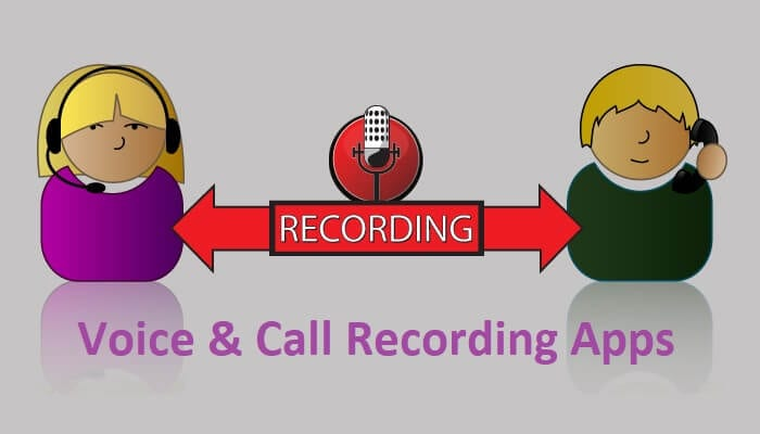 Voice-&-Call-Recording-Apps