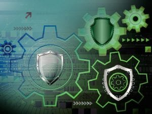 Automation of Security Mechanisms
