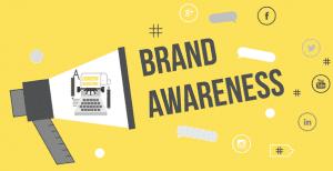 Creating Brand Awareness on youtube
