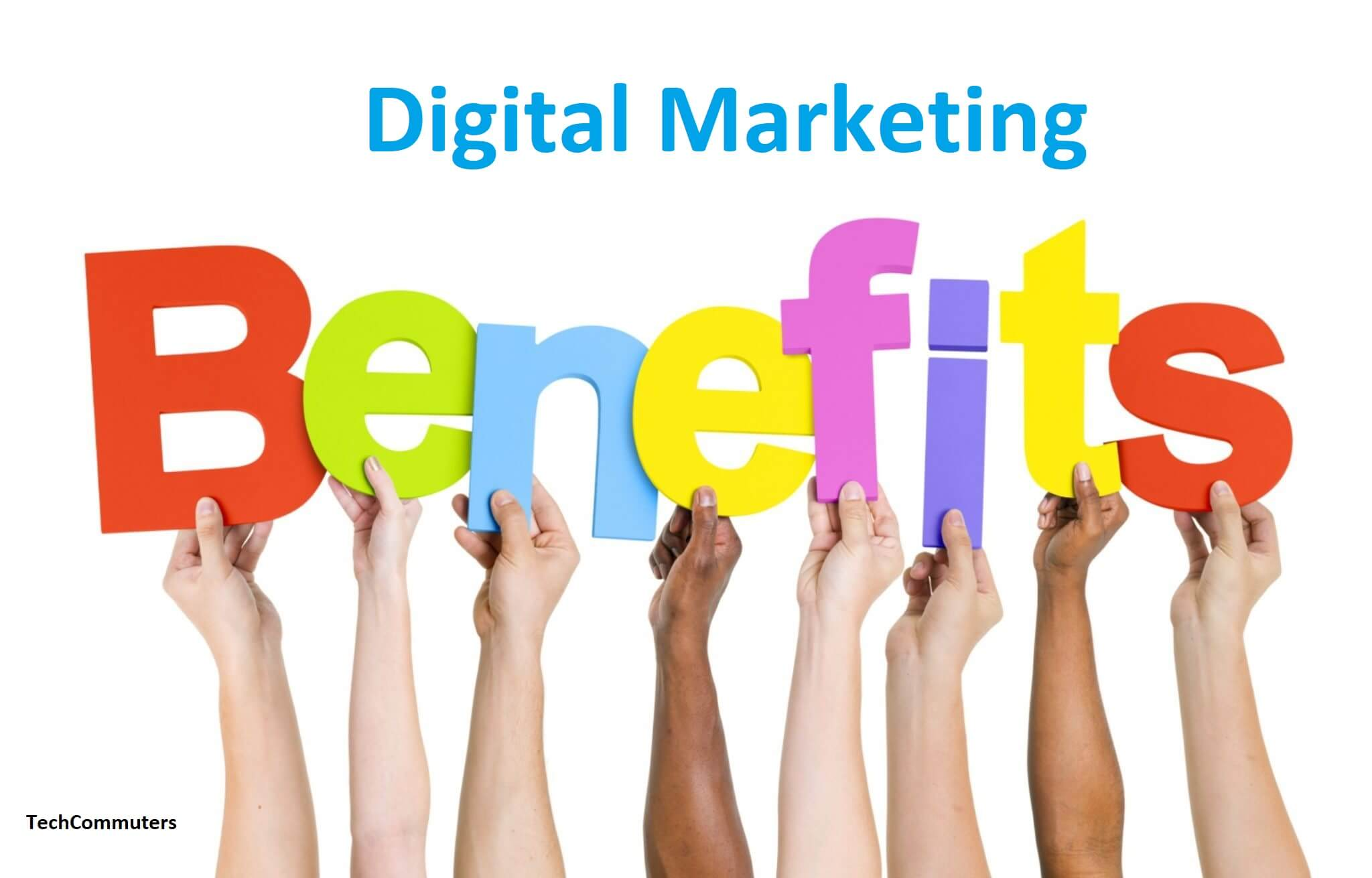 digital-marketing-benefits