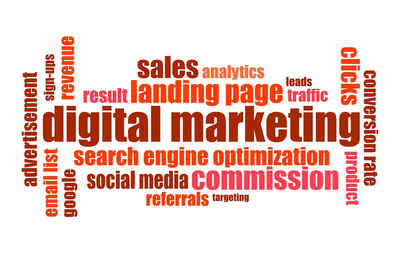 digital-marketing-techniques