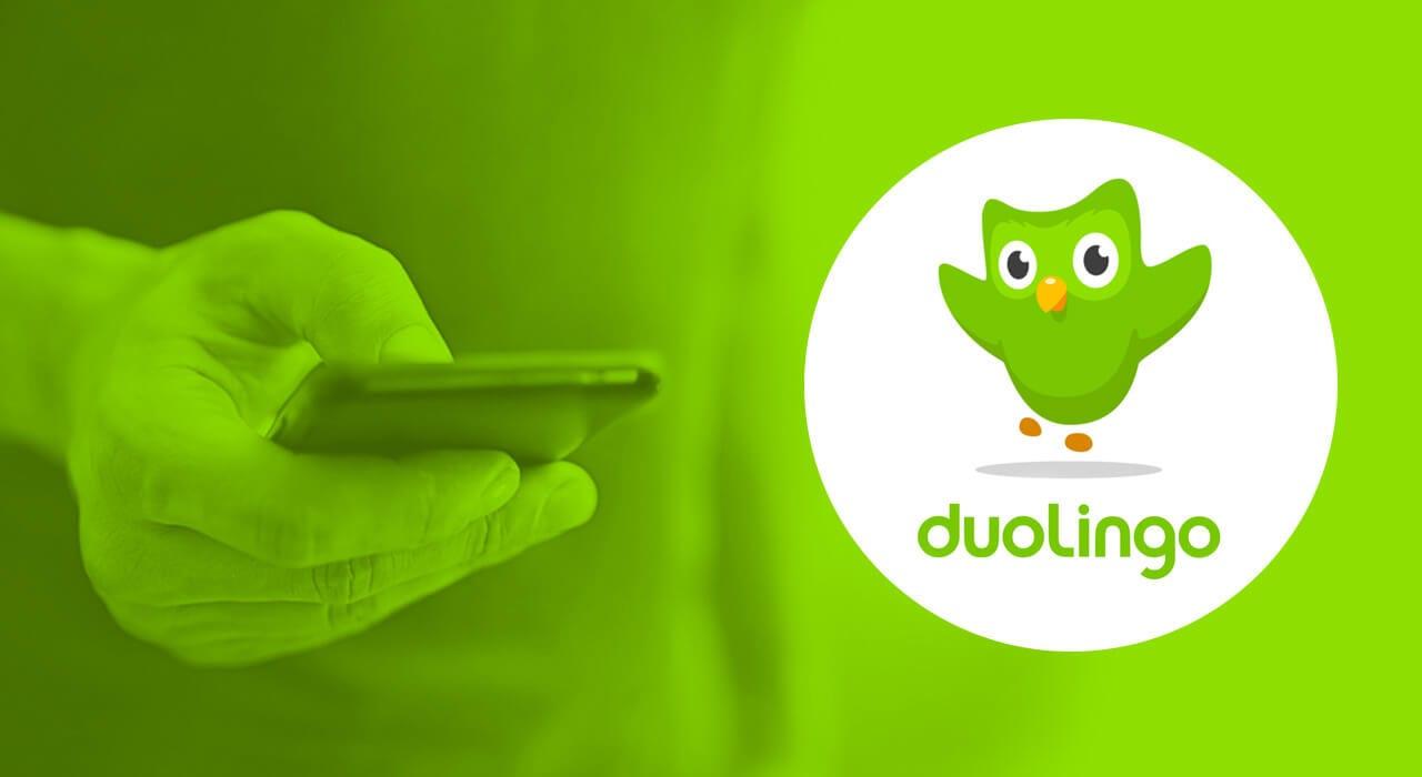 duolingo-best-language-learning-app