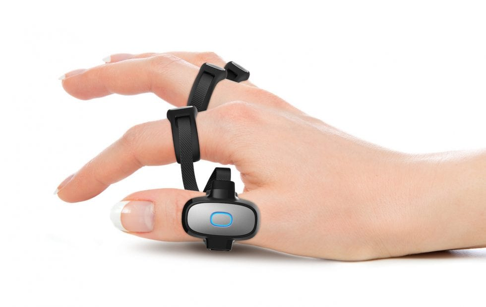 tap-wearable-keyboard-mouse