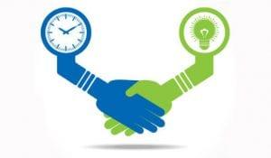 time energy saver