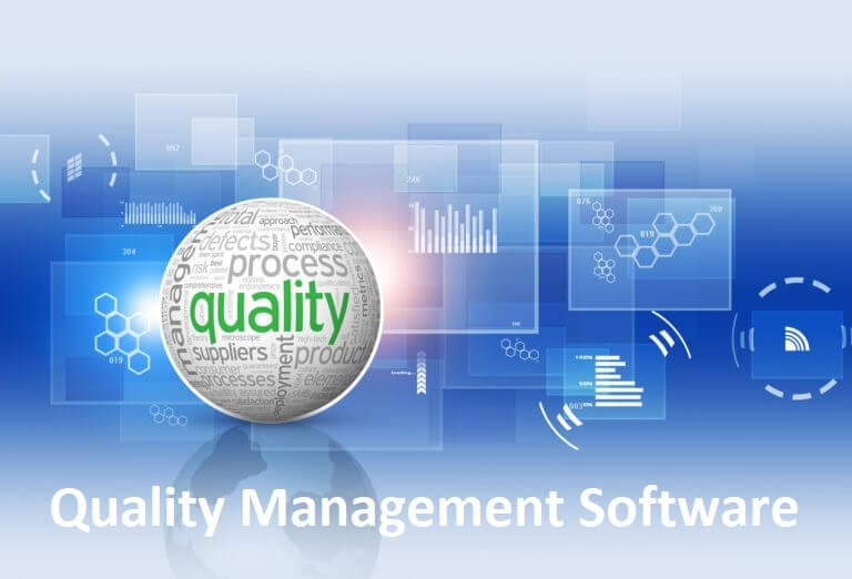 Quality-Management-Software
