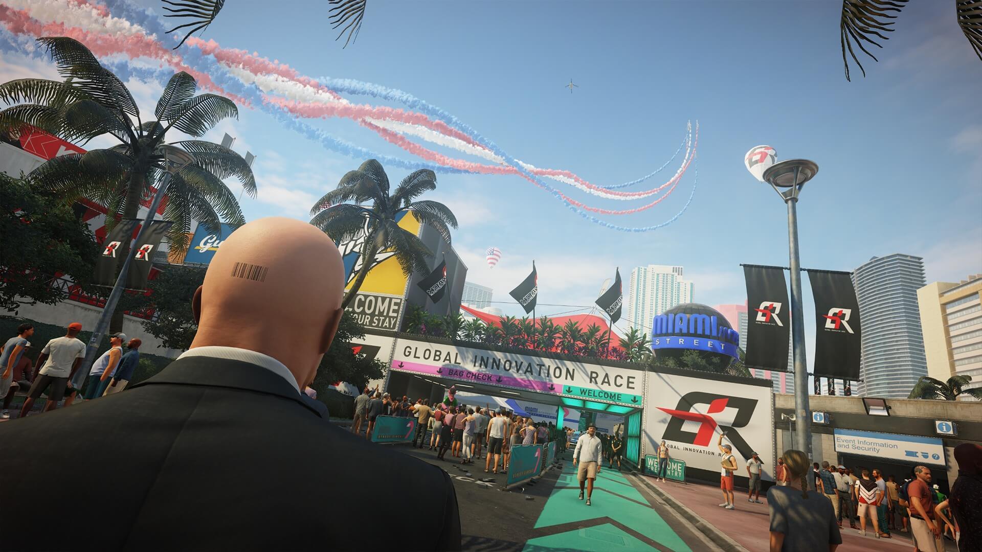 Forza Horizon 4 theme