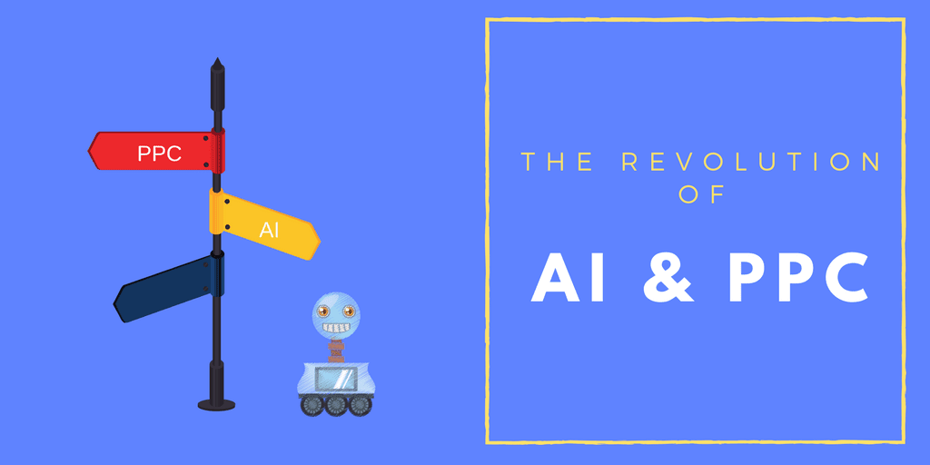 AI and PPC