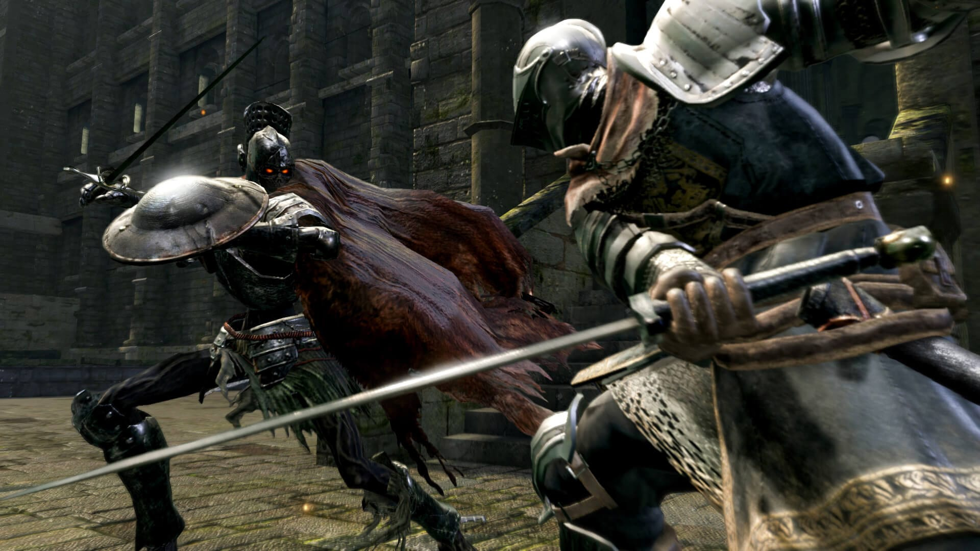 dark souls remastered best video games 2019