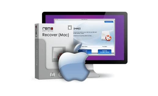 remo-recover-mac