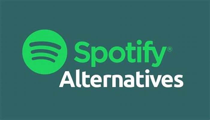 Top 10 Spotify Alternatives