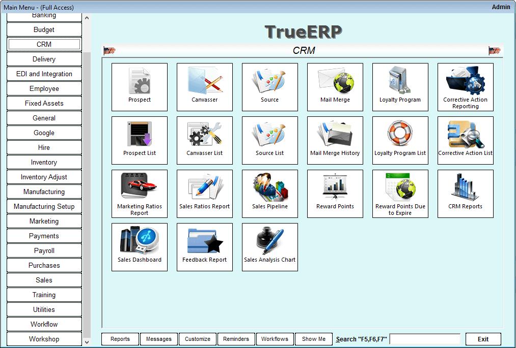 true-erp-crm