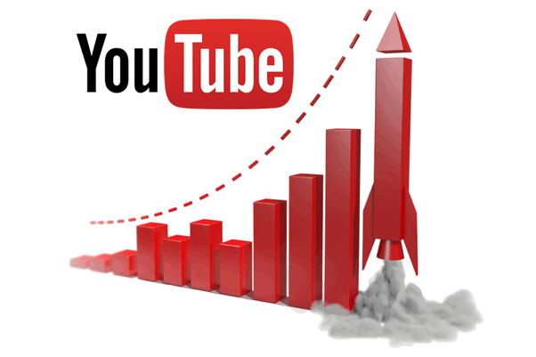 Top 10 methods to get YouTube Subscribers fas