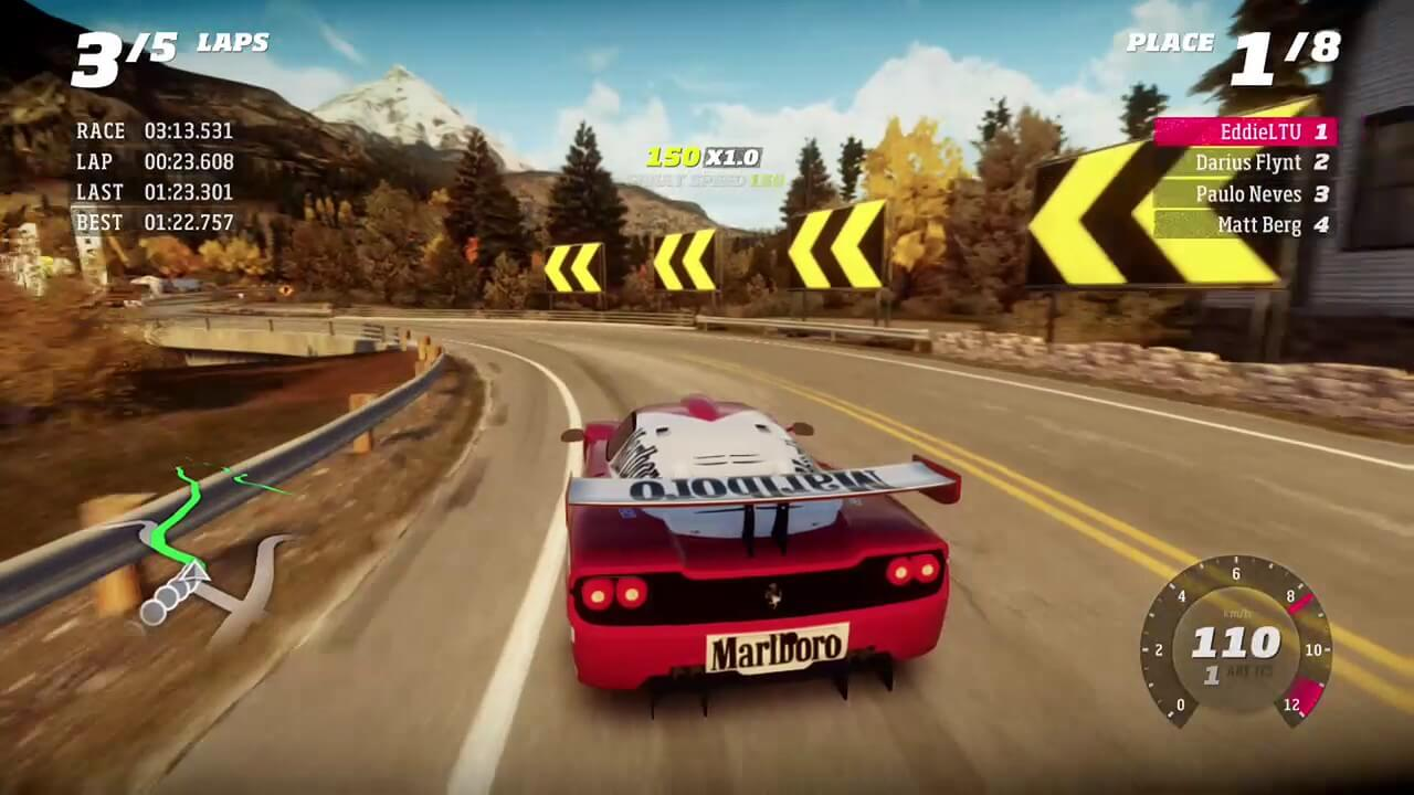 best-racing-games