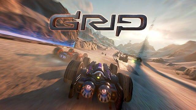 grip-racing-game
