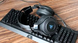 Best Affordable Gaming Gadgets for a Beginner