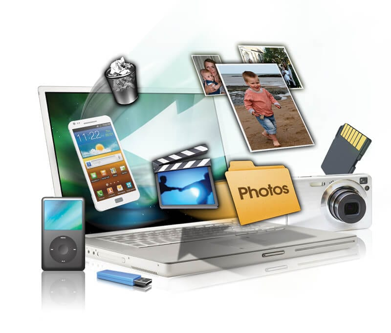 include-media-files