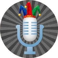 Best Voice Changer-Free by MeiHillMan