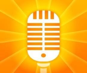 Voice Changer Plus by Arf Software Inc.