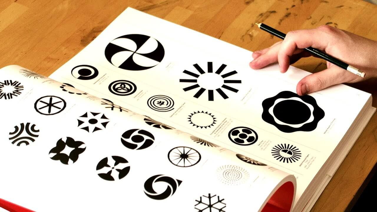 Best Graphics And Logo Design Tips & Ideas