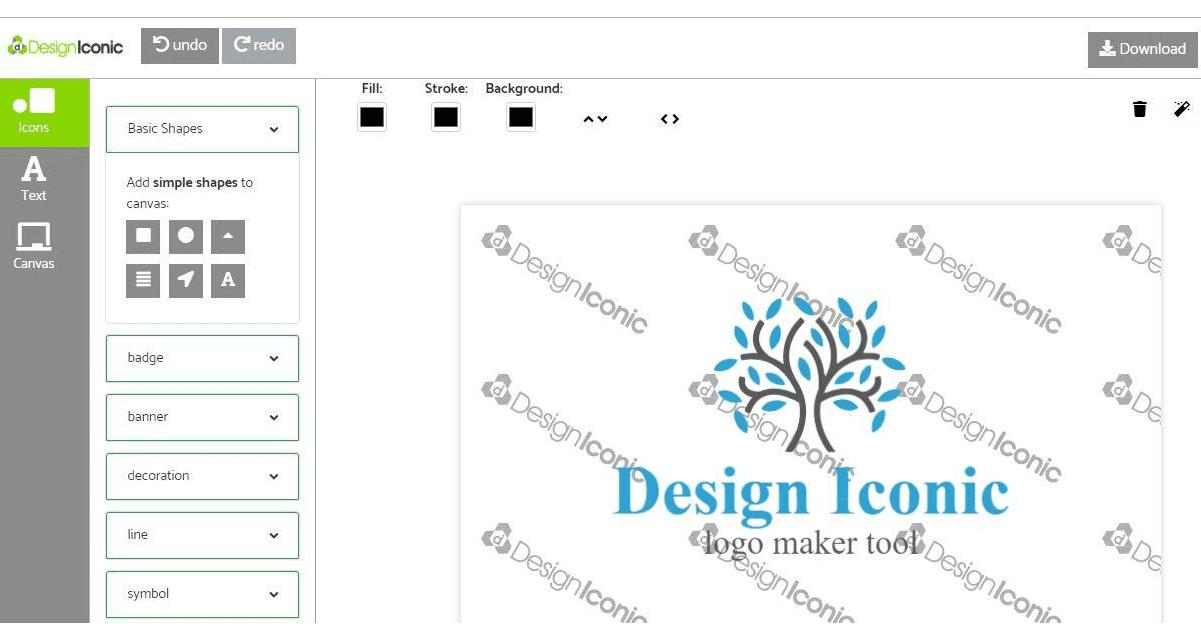design-iconic
