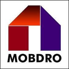 Mobdro-iptv