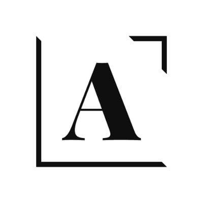adventrue.com