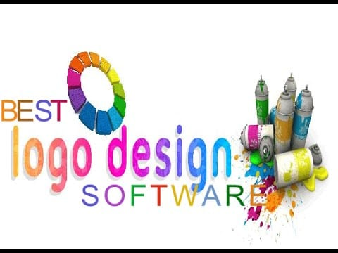 free-logo-maker-software