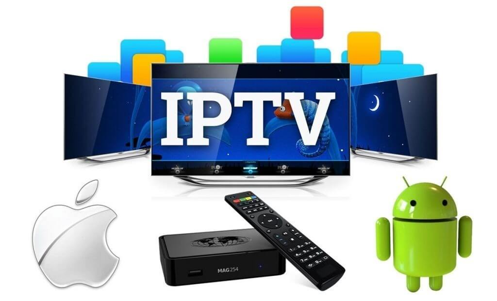 iptv-android-ios