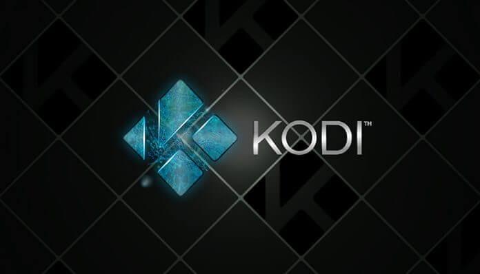 kodi-iptv