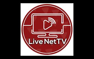 live-nettv