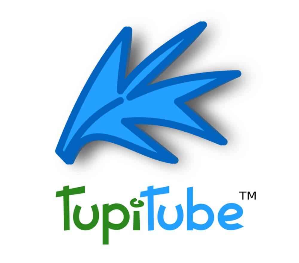 TupiTube