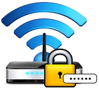 Wireless-Network-Security