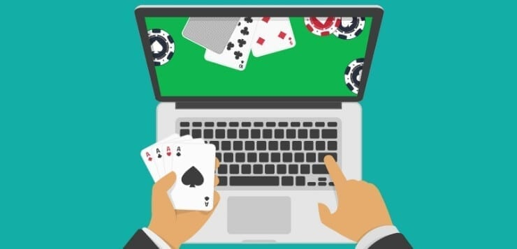 legal online gaming sites