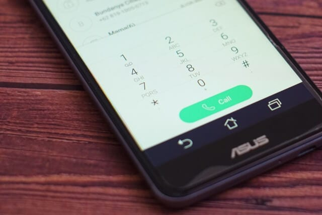 10 Best Android Dialer Apps in 2019