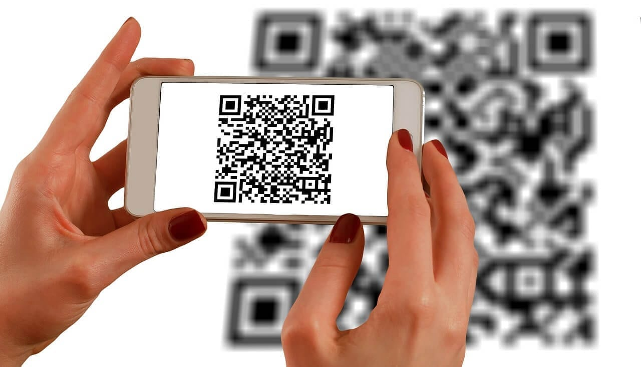 barcode-scanner-apps