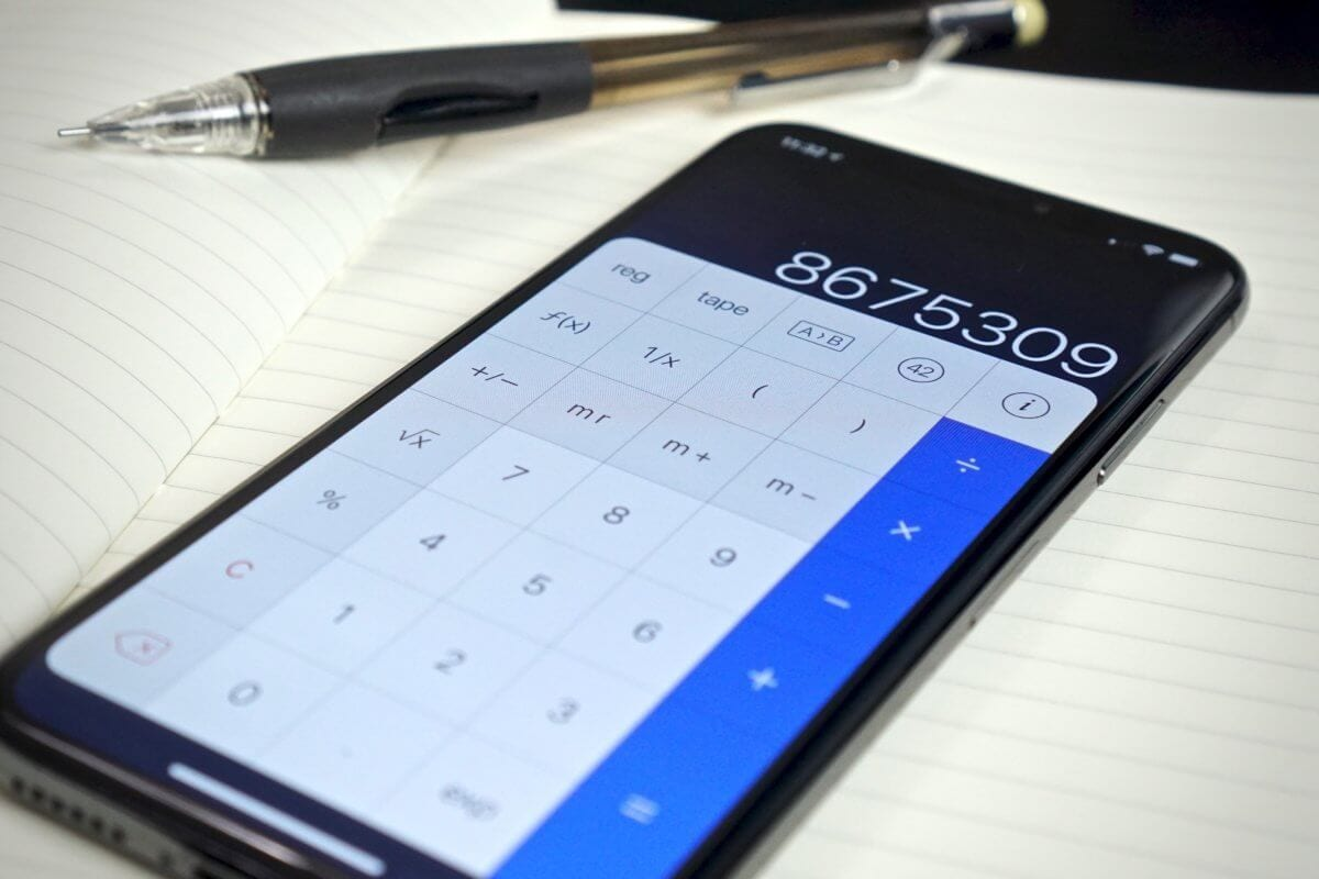 calculator-apps