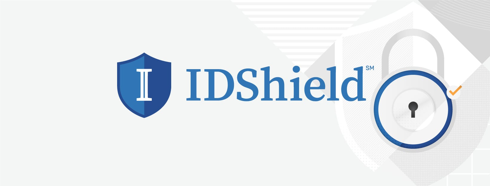 ID Shield