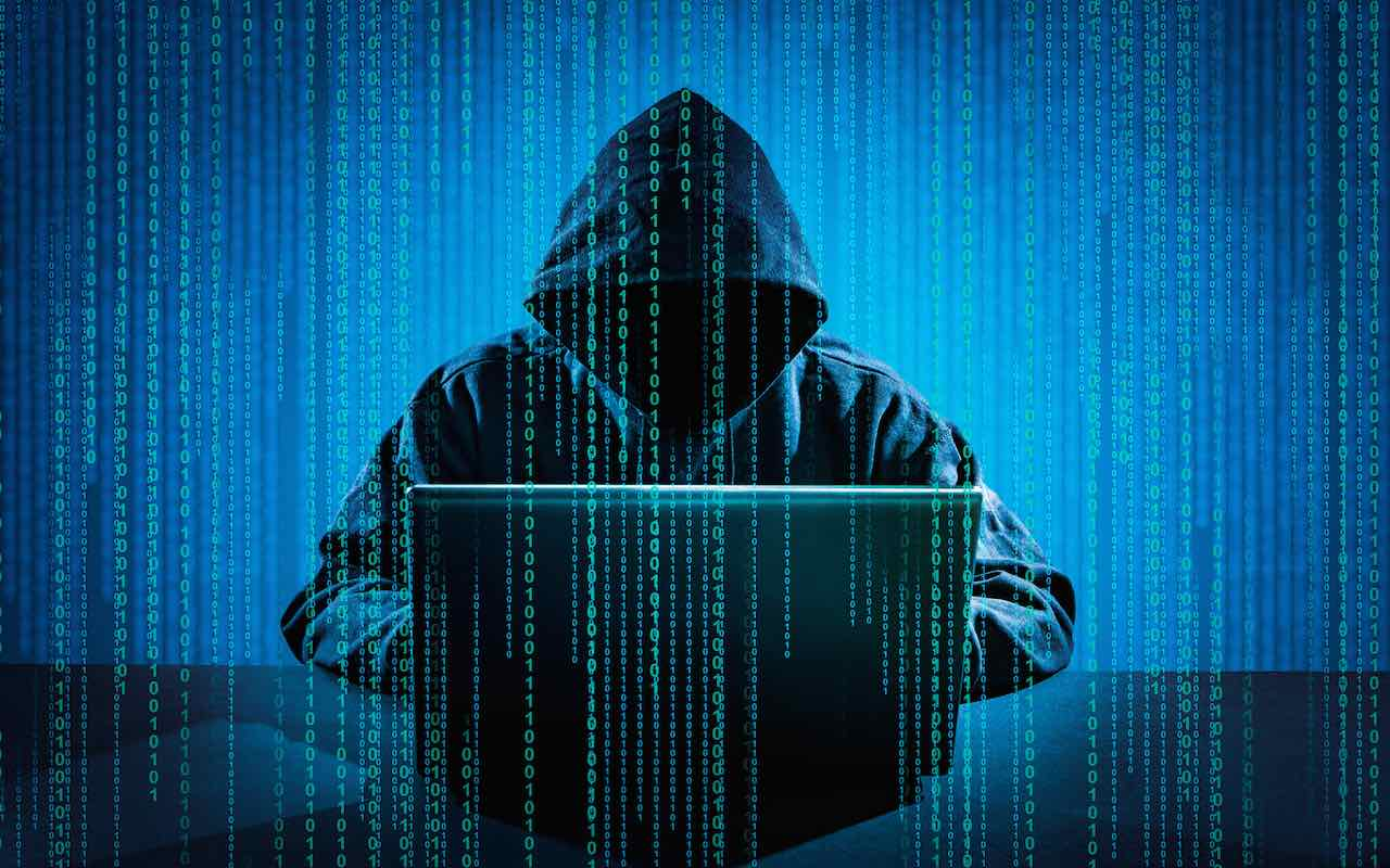 Identity Theft Protection Software