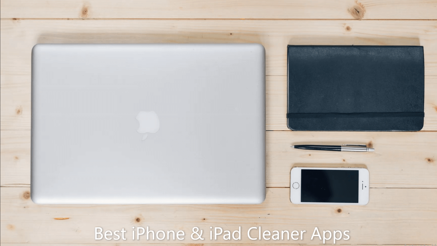 iphone-ipad-cleaner-apps