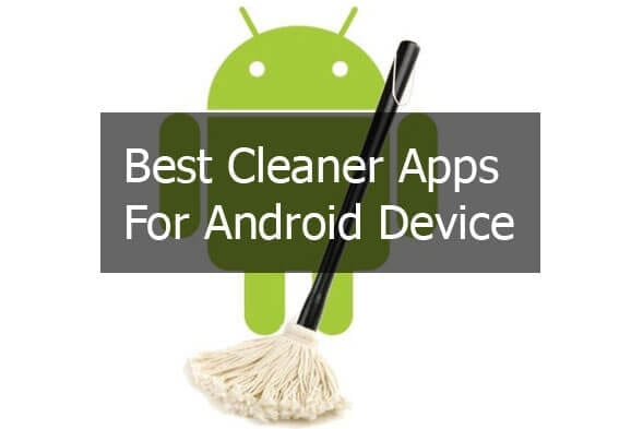 android-cleaner-apps