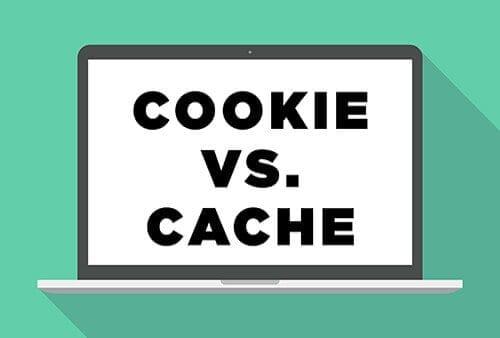 cookie-vs-cache