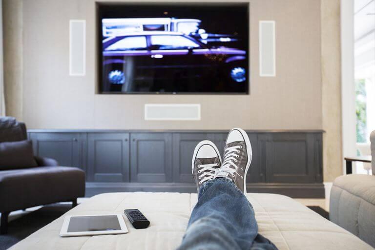 iptv-apps-apple-tv
