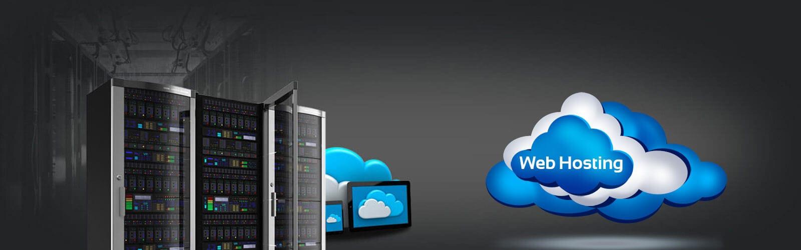 web-hosting-server-location