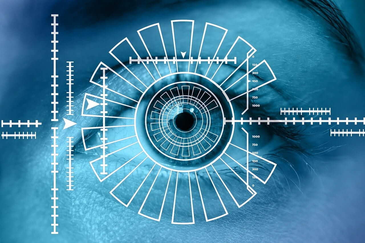 Customer Identity Access Management CIAM